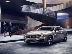 Lovely How Much Is A Bmw Vision 2 VisionNext100jpg  How