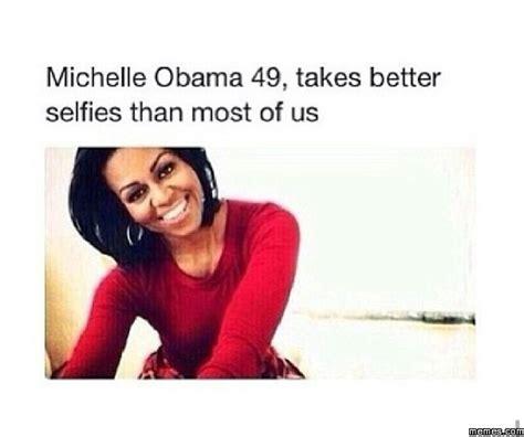 Michelle Meme - home memes com