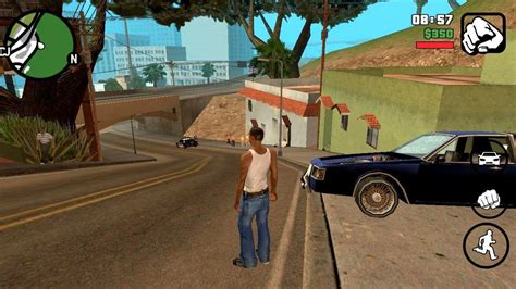 gta san andreas data apk grand theft auto 3 free android room