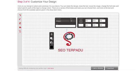 situs membuat sim online cara membuat logo online secara mudah cepat gratis
