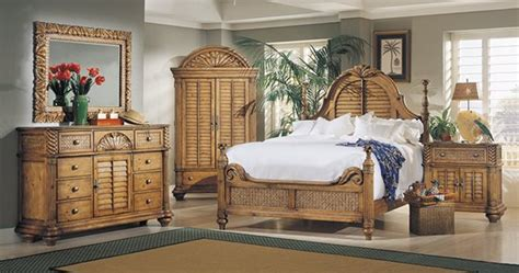 Kanes King Size Bedroom Sets by Progressive Palm Court Bedroom Furniture Creepingthyme Info