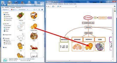 tutorial c map tutorial c map aiutodislessia net