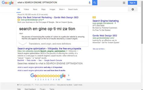 Search Engine Optimization Marketing Services 2 by Seo Fort Lauderdale Marketing Service Gordo
