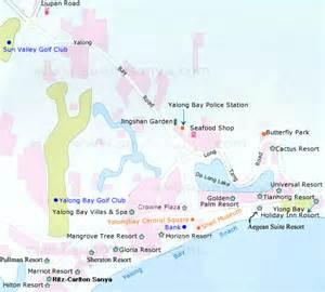 Kitchen Island Costs yalong bay sanya hainan island china so far the best