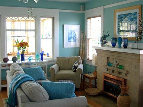 coastal design living room hgtv house design ideas trend home design and decor