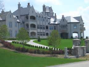 homes in pa palatial pennsylvania mega mansion homes of the rich