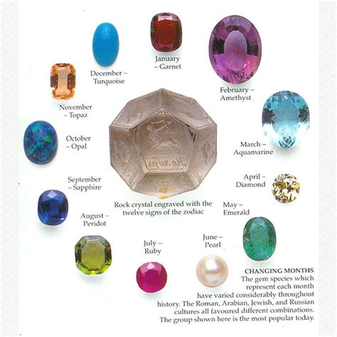 types of jewelry stones beautyful jewelry