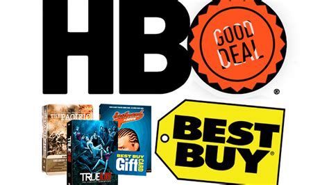 Best Buy Hbo Now Gift Card - good deal 50 percent off all hbo products at best buy the verge