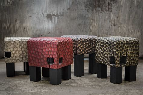 contemporary paribawga furniture graces  yangon