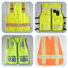Diskon Sarung Tangan Proteksi Keamanan Menahan Benda Tajam personal protective equipment ppe untuk scaffolder konsultan bekisting