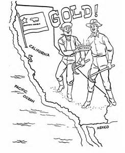 california coloring pages california state tree coloring page az coloring pages