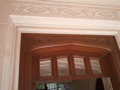 17 Best Images About Custom Cabinets And Doors Lakeside Cabinet Doors Dallas