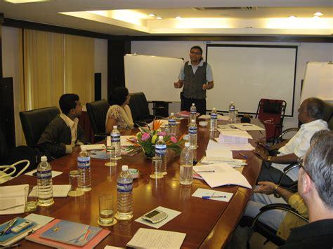 godiva pattern nlp nlp india nlp training hypnotherapy india nlp hypnosis nlp