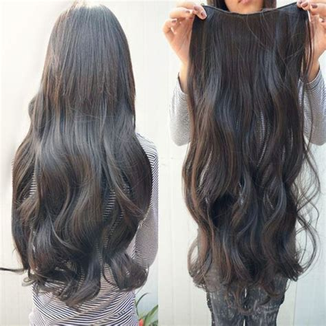 are tape extensions good for updos 17 best images about hair extensions on pinterest tape