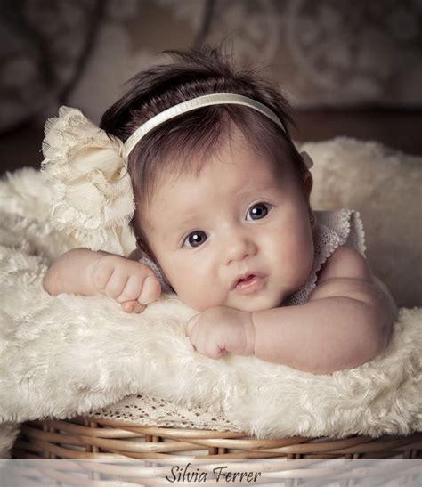 imagenes reales de bebes fotos de bebes recien nacidos buscar con google