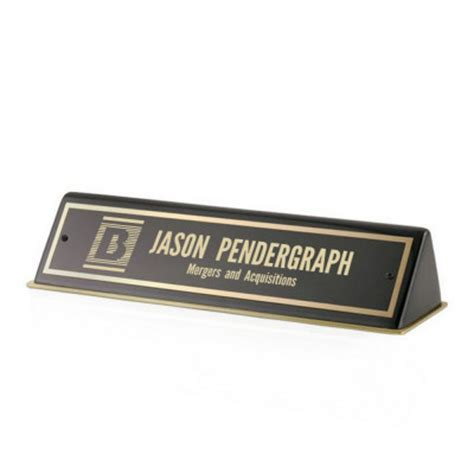 personalized gifts for office desk personalized desk accessories