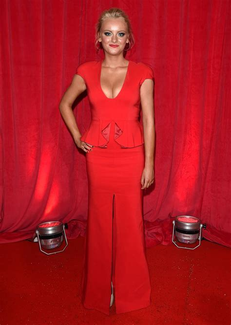 12 best empire flooring whiston dancing on ice 2014 week 3 hayley tamaddon stock photos and