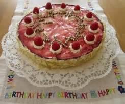kuchen mit knusperboden rhabarber kuchen petzi408 ein thermomix 174 rezept aus