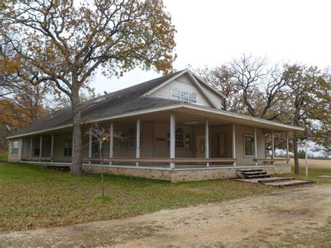 the farmhouse chip joanna gaines personal fixer upper fixer upper an updated farmhouse for a growing family