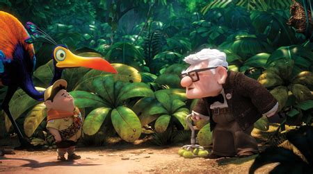 film up complet fok nl reviews film up