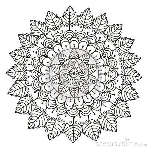 coloring printable medallions coloring pages