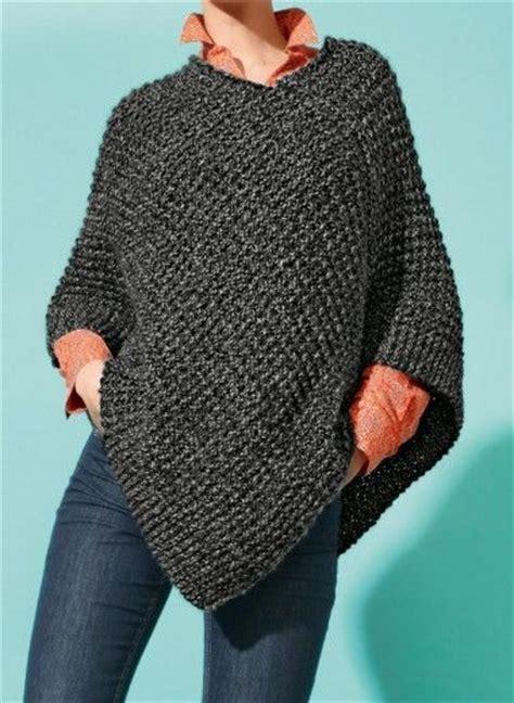 les 25 meilleures id 233 es concernant tricot et crochet sur