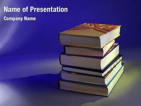 book themes about knowledge book knowledge powerpoint templates book knowledge