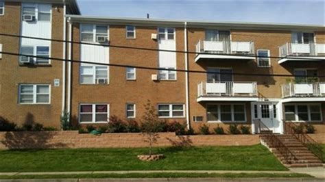 Parkwood Gardens Apartments by Parkwood Gardens Edison Nj Apartment Finder