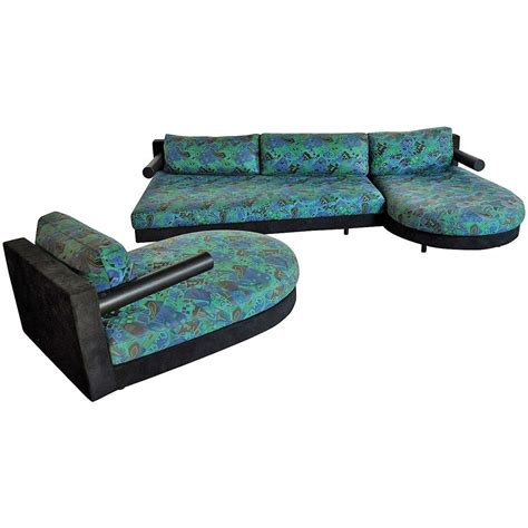 sofa and chaise lounge set 20 best sofas and chaises lounge sets sofa ideas
