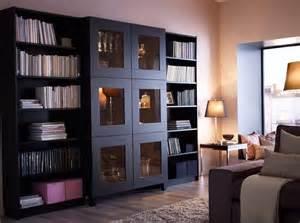 bookshelf amazing ikea besta bookcase besta ikea tv unit