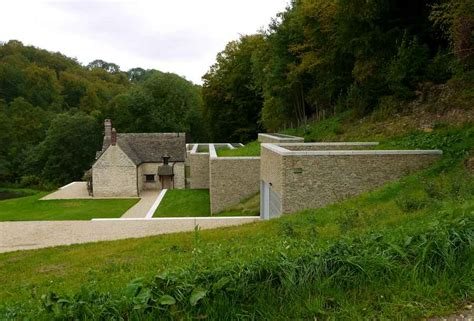 design event gloucestershire house in gloucestershire new cotswolds property e architect