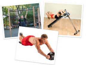 best exercise equipment for home the best fitness tools exercise equipment every rachael