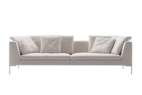 charles couch b italia charles sofa preis mjob blog
