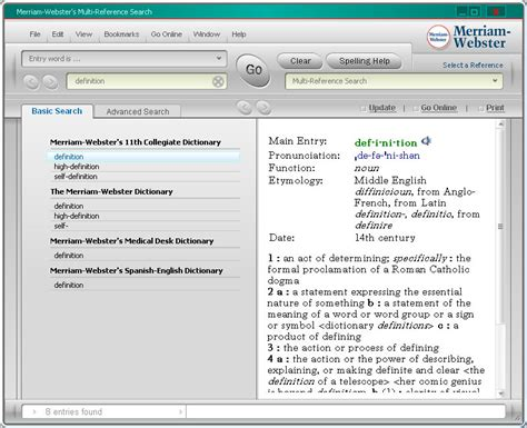 design definition webster dictionary and thesaurus merriam webster online personal