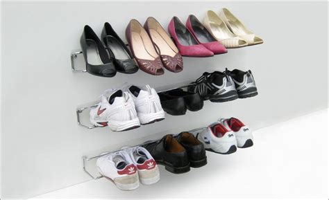 1000 Ideas About Wall Mounted Shoe Rack On Pinterest Shoe Holders Shoe Storage And Plastic 1000 Ideas About Wall Mounted Shoe Rack On Pinterest Wall Shoe Rack Shoe Racks And Shoe Shelves