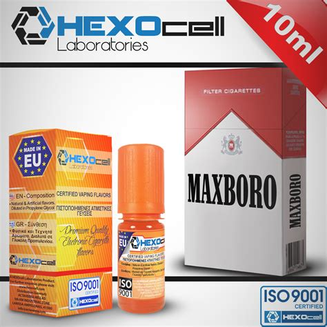 Essenceflavor Liquid Diy 10ml d i y 10ml maxboro eliquid flavor by hexocell