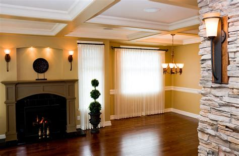 Cabin Paint Colors Interior by Picking Paint Colors For Your Cabin
