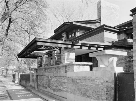 frank lloyd wright home decor chicago style homes interior design styles and color