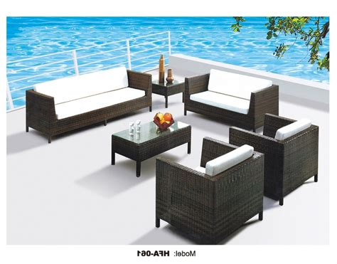 garden treasures patio furniture replacement parts furniture garden treasures patio furniture replacement parts for better outdoor furniture