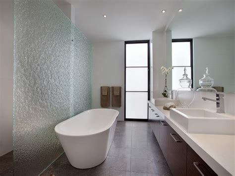 On Suite Bathroom Ideas Ensuite Bathroom Designs Photos Cyclest Bathroom Designs Ideas