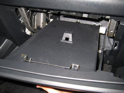 Nissan Versa Cabin Air Filter by Nissan Versa Cabin Air Filter Replacement Guide 026