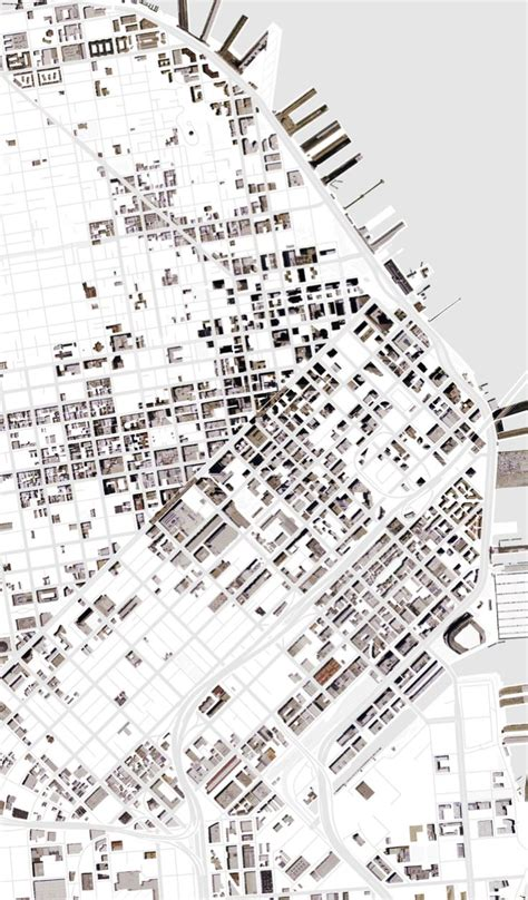 ink mapping 147 best images about planning analysis on