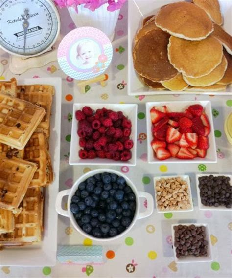 toppings for waffle bar very best pinterest pins waffle toppings breakfast bar