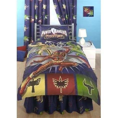 power rangers bedroom accessories power rangers bedroom accessories 28 images blue power