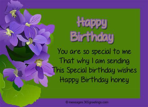 greeting for boyfriend birthday wishes for boyfriend 365greetings