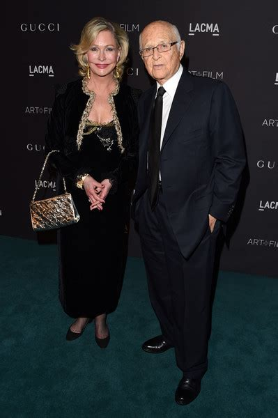 norman lear lyn davis norman lear and lyn davis photos photos zimbio