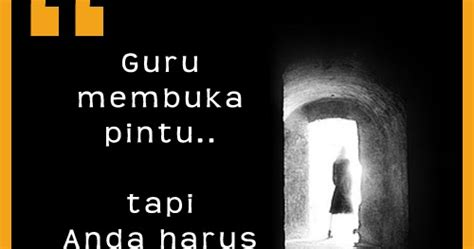 kata bijak filsafat cina kata kata mutiara