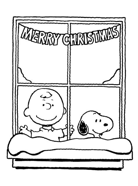 merry christmas charlie brown coloring pages 1000 ideas about merry christmas charlie brown on