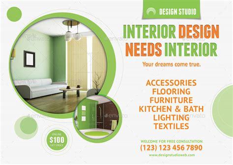 interior design drawing templates 10 comprehensive package of interior design ideas