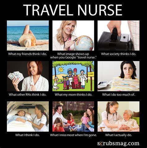 Icu Meme - internet memes scrubs the leading lifestyle nursing